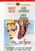 The Swan (Remaster) (1956)