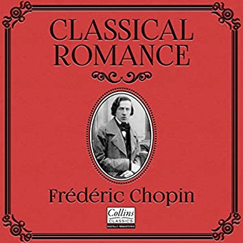 Classical Romance with Frédéric Chopin