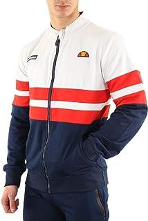 400305b78b Amazon.fr : ellesse - XS / Homme : Vêtements