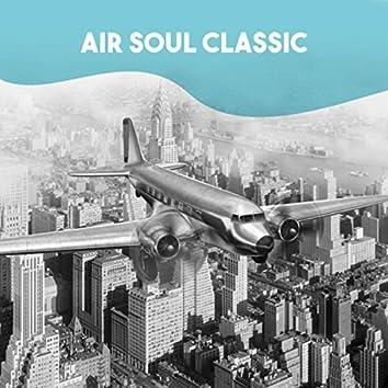 Air Soul Classic