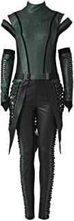 mantis cosplay