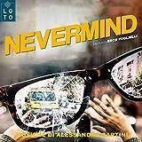 Nevermind (Headless Mode)