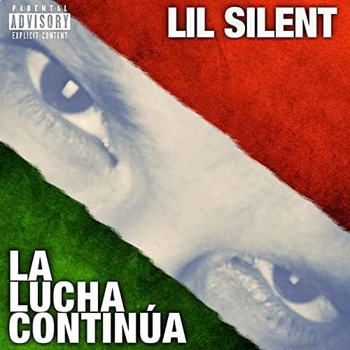 Lil Silent