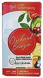 Orchard Breezin' Sangria with Seville Orange Wine Kit by RJS