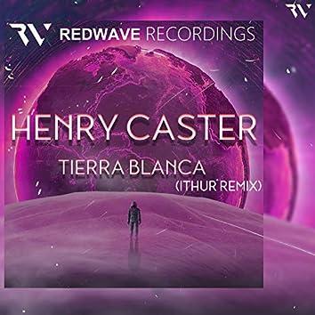 Tierra Blanca (Ithur Remix)