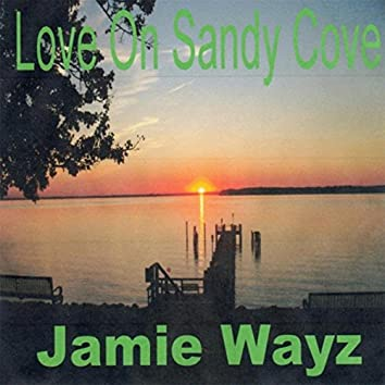 Love On Sandy Cove