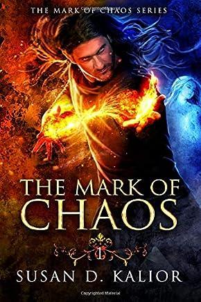 Amazon co uk: Mark Chao - Fantasy / Romance: Books