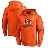 XSSC Basket Uniforme Pull Rugby Tigers Sweater Hommes Automne Hoodies à Capuche 1sans Friction D-M
