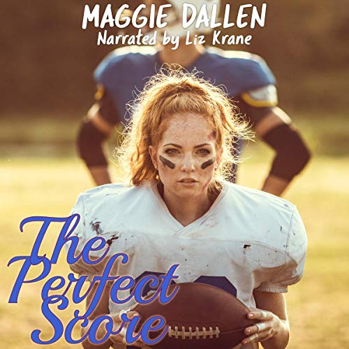 The Perfect Score cover art