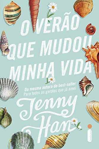 O Verão que Mudou Minha Vida. Trilogia Verão - Volume 1: (Trilogia Verão vol. 1)