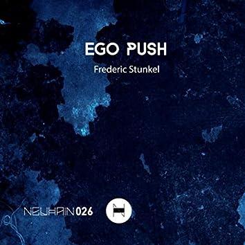 Ego Push
