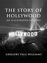 Best history of hollywood book Reviews