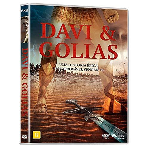 Davi & Golias