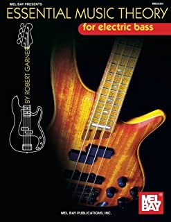 Best free bass charts Reviews