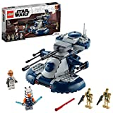 LEGO 75283 Star Wars Armored Assault Tank, Bauset