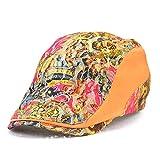 Berretti Estivi Coreani in Pizzo Protezione Solare Esterna Cappello da Sole Personalizzato da Donna Casual Moda
