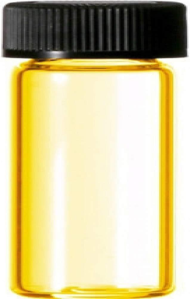 YSL: wholesale Super intense SALE Black Opm - Type for Regu Oil Body Women Fragrance Perfume