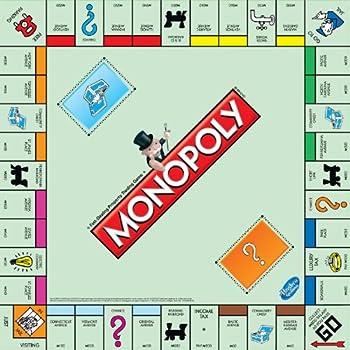 Best monopoly board Reviews