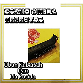 Kawih Sunda Dasentra