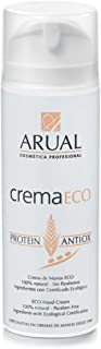 ARUAL Cremaeco 100% Natural para Manos 150 ml