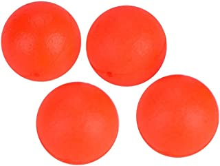 Best fishing float ball Reviews