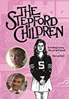 The Stepford Children [並行輸入品]