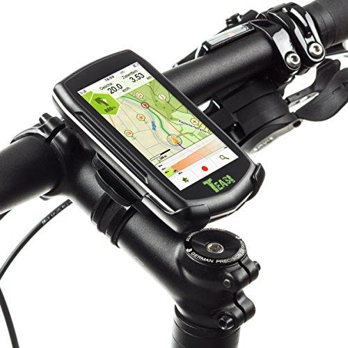 TEASI one³ eXtend Outdoor-Navigationsgerät - 9