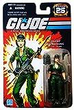 G.I. Joe 25th Anniversary: Lady Jaye (Covert Operations) 3-3/4 Inch Action Figure