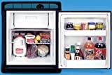 Norcold DE0041R 3.6 cu. ft. Refrigerator (120AC/12DC/24DC with Right Hand Door)