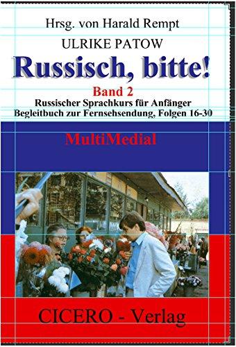 Russisch, bitte!,