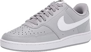 Nike Men's Court Vision Low Sneaker