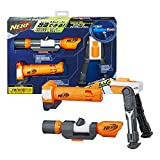 Nerf Modulus Long Range Targeting Upgrade Kit
