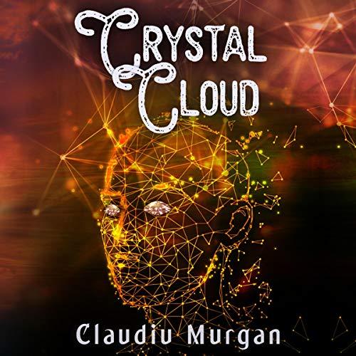 Crystal Cloud cover art