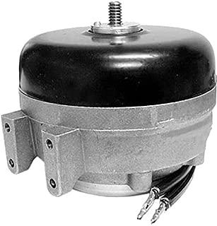 Supco SM0740 120V Condenser Fan Motor Replaces Sub-Zero 4200470