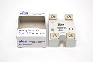 Best idec rssdn 10a solid state relay Reviews