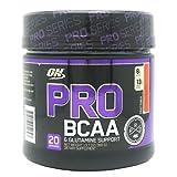 Pro BCAA de 20 Servicios