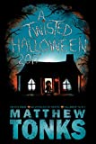 A Twisted Halloween 2017 (English Edition)