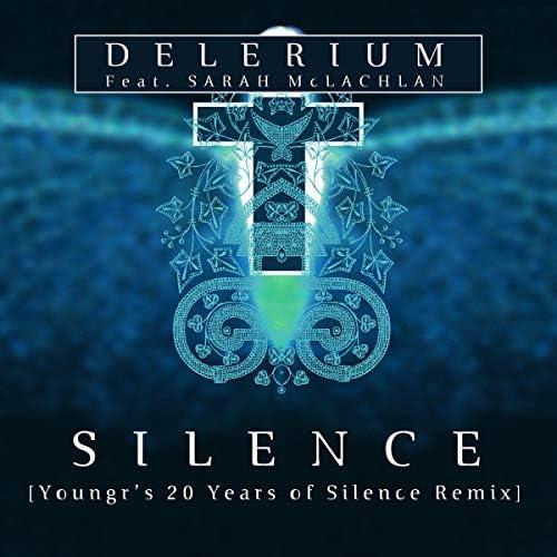 Delerium feat. Sarah McLachlan