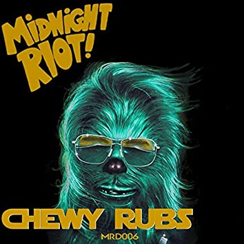 Chewy Rubs