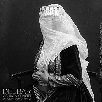 Delbar