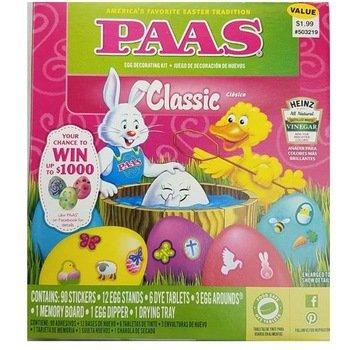 Best egg dye kit Reviews