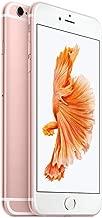 Apple iPhone 6s Plus Space Grey 128GB SIM-Free Smartphone (Renewed)