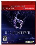 Capcom Hardware y juegos para PlayStation 3