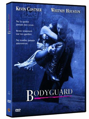 Bodyguard [FR IMPORT]