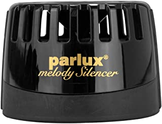 Parlux Melody Silencer Hair Dryer Silencer
