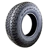 Goodyear Tires WRANGLER TRAILRUNNER AT 235/75R15 Tire -...