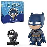 FunKo - Figuritas DC - Classic Batman 5 Stars 10 cm - 0889698321327