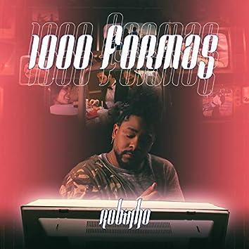 1000 Formas
