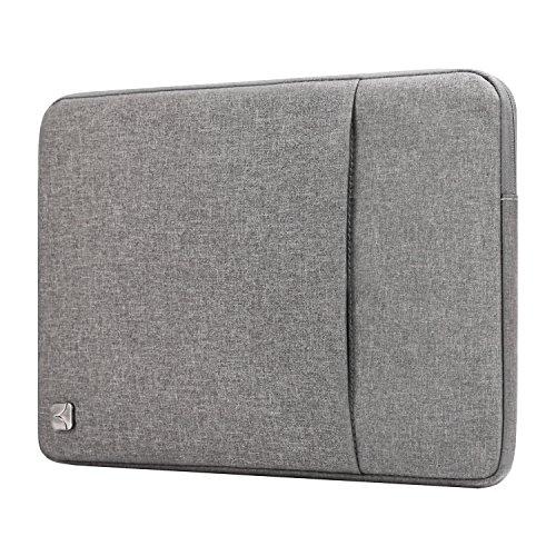 CAISON 15,6 Zoll Tasche Laptop hülle für HP 15 Pavilion Pro 15/15,6