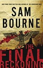 Best sam bourne the final reckoning Reviews